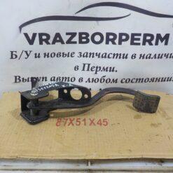 Педаль сцепления Lifan Breez 2007-2014 L1602100 2