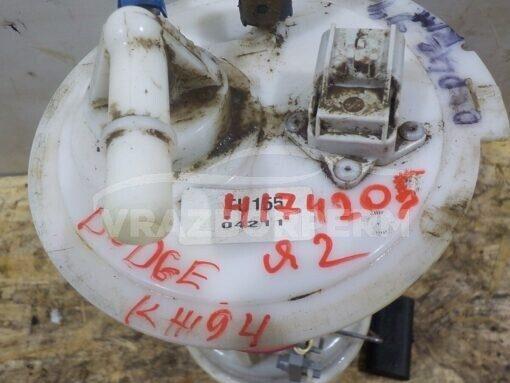 Насос топливный электрический Chrysler Sebring/Dodge Stratus 2001-2007  05093455AB, 05093455AD, 05093455AA, 05093455AC