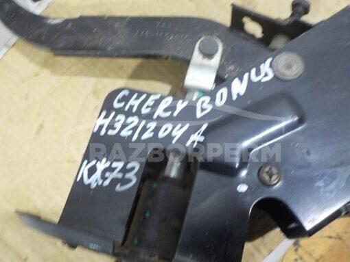 Педаль сцепления Chery Bonus (A13) 2011-2014  A131602010