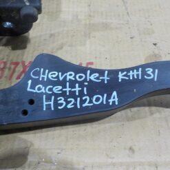 Педаль тормоза Chevrolet Lacetti 2003-2013 96549146, 96549201, 96549158, 96494422, 25185273, 25191162, 96549162, 25185274 1
