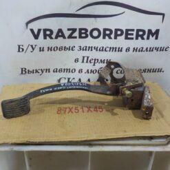 Педаль сцепления Hyundai Getz 2002-2010 328051C011, 328201C010, 328501C001 3
