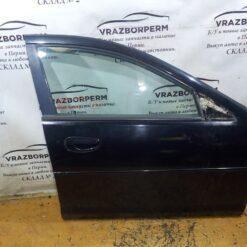 Дверь передняя правая Chrysler Sebring/Dodge Stratus 2001-2007  04814500AL, 04814500AE