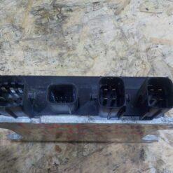 Блок электронный Lexus LS (USF4#) 2006-2017 8987150010 1