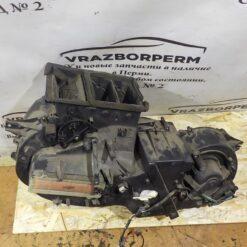 Корпус отопителя (печка) Peugeot Boxer 230 1994-2002  46721918, 76441S5, 1734232