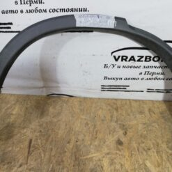Накладка крыла (расширитель) задн. прав. Honda CR-V 2012>  5399pb010