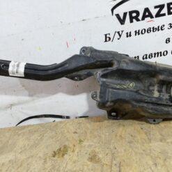 Бачок омывателя Chevrolet Cobalt 2011-2015  52016696