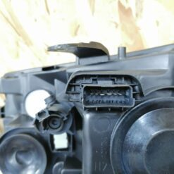 Фары (комплект) Renault Logan II 2014> 260601719R, 260609154R, 260606078R, 260609640R, 260105871R, 260101079R, 260100437R, 260102349R 4