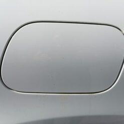 Лючок бензобака Volkswagen Touareg 2010-2018 7P6809909A 1