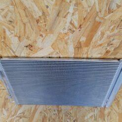 Радиатор кондиционера Toyota RAV 4 2006-2013 8846042100, 8847417010 2