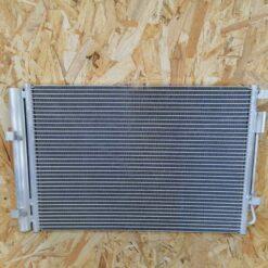 Радиатор кондиционера Toyota RAV 4 2006-2013 8846042100, 8847417010 1