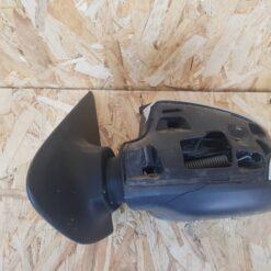 Зеркало левое Renault Logan II 2014> 963020829R 2