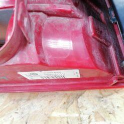 Фонарь задний правый наружный (в крыло) Volkswagen Touareg 2010-2018 7P6945096F, 7P6945096B, 7P6945096D 9