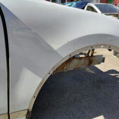 Крыло переднее правое Volkswagen Touareg 2010-2018 7P6821106E, 7P6821106A 1