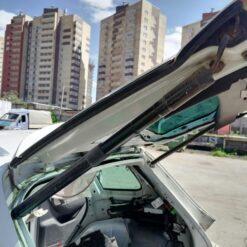 Амортизатор двери багажника Volkswagen Touareg 2010-2018 7P6827851DIIT 6