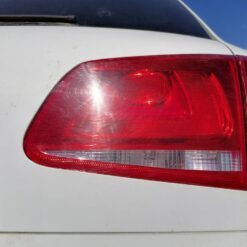Фонарь задний правый внутренний (в крышку) Volkswagen Touareg 2010-2018 7P6945094A, 7P6945094C 1