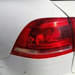 Фонарь задний левый наружный (в крыло) Volkswagen Touareg 2010-2018 7P6945095D, 7P6945095F, 7P6945095B 1
