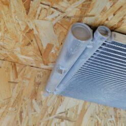 Радиатор кондиционера Toyota RAV 4 2006-2013 8846042100, 8847417010 4