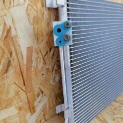 Радиатор кондиционера Toyota RAV 4 2006-2013 8846042100, 8847417010 3