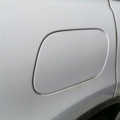 Лючок бензобака Volkswagen Touareg 2010-2018  7P6809909A