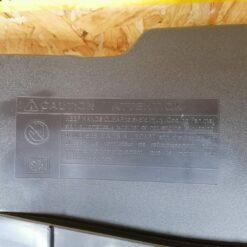 Решетка радиатора Toyota Corolla E15 2006-2013 5311112C50, 5311412140, 5312412030, 5312112210, 5312212190 6