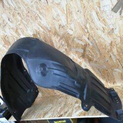 Локер (подкрылок) передний левый Toyota Camry V40 2006-2011 5387633150, 5387606060, 5387606090 6