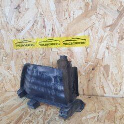 Пыльник (кузов наружные) прав. Renault Logan II 2014> 628119319R 4