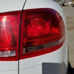 Фонарь задний правый наружный (в крыло) Volkswagen Touareg 2010-2018 7P6945096F, 7P6945096B, 7P6945096D 13