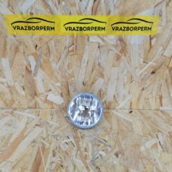 Фара противотуманная (ПТФ) Toyota Highlander II 2007-2013  812100E020, 812100E021, 812100E022, 812100E030