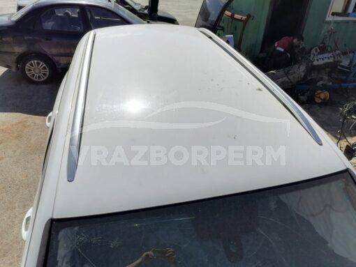 Крыша Volkswagen Touareg 2010-2018  7P6817111D, 7P6817163, 7P0817119, 7P0817122, 7P0817124, 7P0817465GRU, 7P0817287, 7P0817288,  7P0817120, 7P0817285, 7P0817157
