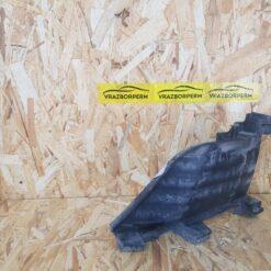Пыльник (кузов наружные) прав. Renault Logan II 2014> 628119319R 5