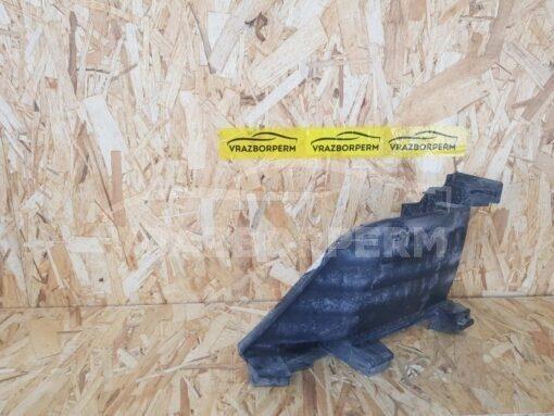 Пыльник (кузов наружные) прав. Renault Logan II 2014>  628119319R