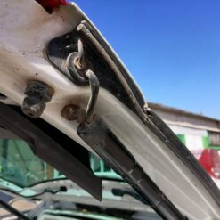 Амортизатор двери багажника Volkswagen Touareg 2010-2018 7P6827851DIIT 2