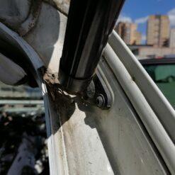 Амортизатор двери багажника Volkswagen Touareg 2010-2018 7P6827851DIIT 3