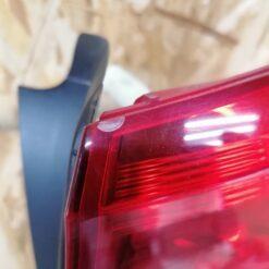 Фонарь задний правый наружный (в крыло) Volkswagen Touareg 2010-2018 7P6945096F, 7P6945096B, 7P6945096D 3