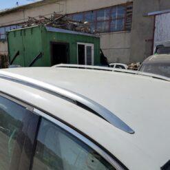 Крыша Volkswagen Touareg 2010-2018 7P6817111D, 7P6817163, 7P0817119, 7P0817122, 7P0817124, 7P0817465GRU, 7P0817287, 7P0817288, 7P0817120, 7P0817285, 7P0817157 8