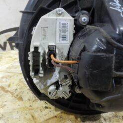 Моторчик отопителя BMW X5 E70 2007-2013 64116971108, 64119245849, 64119229658, 64116927090, 64119146765 2
