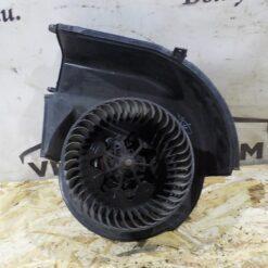 Моторчик отопителя BMW X5 E70 2007-2013 64116971108, 64119245849, 64119229658, 64116927090, 64119146765 3