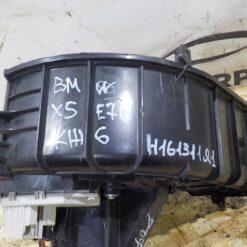 Моторчик отопителя BMW X5 E70 2007-2013 64116971108, 64119245849, 64119229658, 64116927090, 64119146765 4