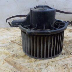 Моторчик отопителя Hyundai Accent II (+ТАГАЗ) 2000-2012 971121C000 1