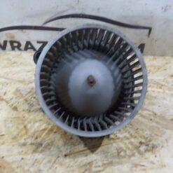 Моторчик отопителя Hyundai Accent II (+ТАГАЗ) 2000-2012 971121C000 2