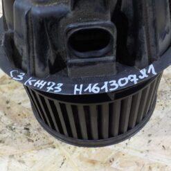 Моторчик отопителя Citroen C3 2002-2009 6441Q6 3