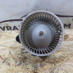 Моторчик отопителя Hyundai Accent II (+ТАГАЗ) 2000-2012 971121C000 6