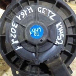 Моторчик отопителя Hyundai Accent II (+ТАГАЗ) 2000-2012 971121C000 7