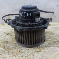 Моторчик отопителя Chevrolet Lacetti 2003-2013 96554418 1