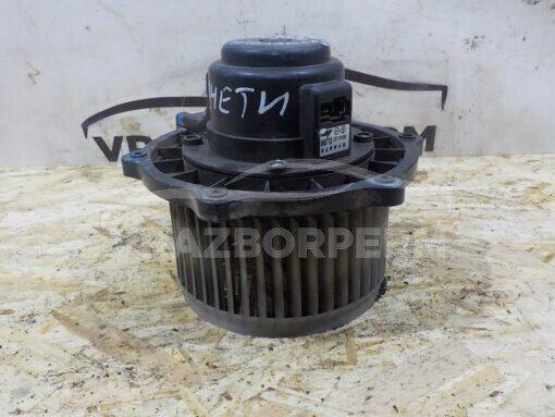 Моторчик отопителя Chevrolet Lacetti 2003-2013  96554418