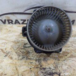 Моторчик отопителя Chevrolet Lacetti 2003-2013 96554418 3