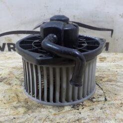Моторчик отопителя Mitsubishi Lancer (CS/Classic) 2003-2008 MR568592, MR568593 1