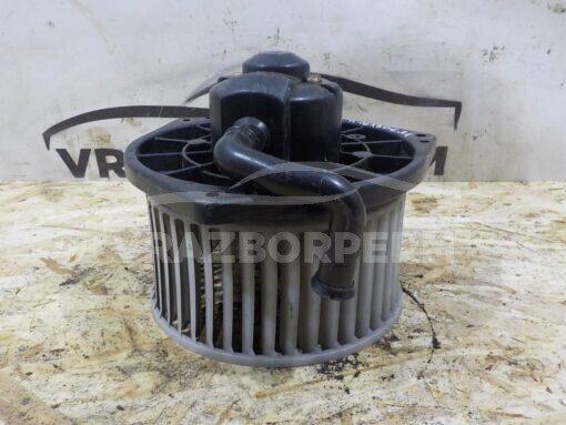 Моторчик отопителя Mitsubishi Lancer (CS/Classic) 2003-2008  MR568592, MR568593
