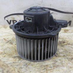 Моторчик отопителя Hyundai Accent II (+ТАГАЗ) 2000-2012 971121C000 9