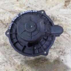 Моторчик отопителя Hyundai Accent II (+ТАГАЗ) 2000-2012 971121C000 10